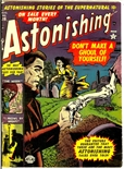 Astonishing #16