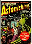 Astonishing #19