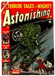 Astonishing #29