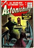 Astonishing #44