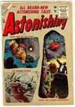 Astonishing #49
