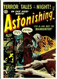 Astonishing #21