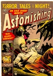 Astonishing #22