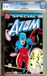 Atom Special #1