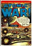 Atomic War #3