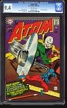 Atom #28