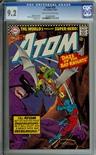 Atom #30
