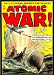 Atomic War #2
