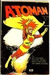 Atoman #1