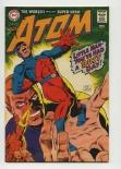 Atom #34