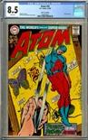 Atom #35