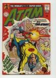 Atom #36