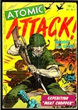 Atomic Attack #8