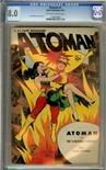 Atoman #2