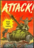 Attack #2