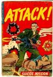 Attack #6