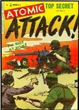 Atomic Attack #6