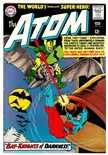 Atom #22