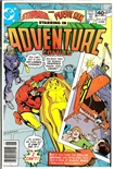 Adventure #472