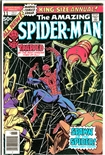 Amazing Spider-Man Annual #11
