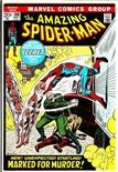 Amazing Spider-Man #108