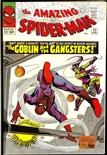 Amazing Spider-Man #23