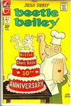 Beetle Bailey #100