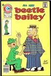 Beetle Bailey #113
