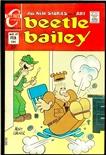 Beetle Bailey #87