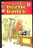 Beetle Bailey #94
