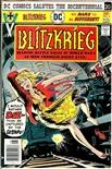 Blitzkrieg #4