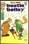 Beetle Bailey #105