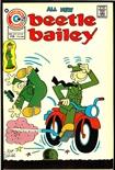 Beetle Bailey #109