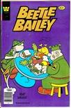 Beetle Bailey #131