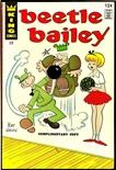 Beetle Bailey #59