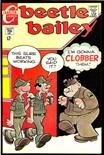 Beetle Bailey #67