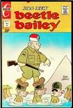 Beetle Bailey #93