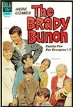 Brady Bunch #1