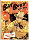 Bill Boyd Western #2