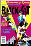 Original Black Cat #6