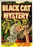 Black Cat #38