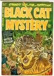 Black Cat #39