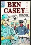 Ben Casey #10
