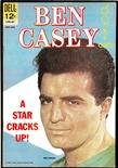 Ben Casey #8