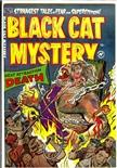 Black Cat #42