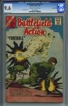Battlefield Action #51