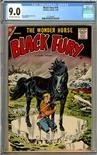 Black Fury #16