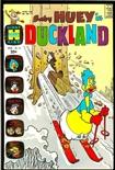 Baby Huey in Duckland #13