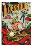 Blackhawk #173