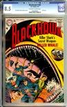 Blackhawk #108